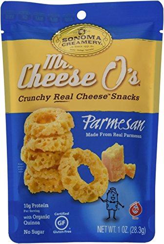 mr cheese - 3