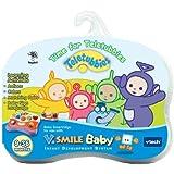 VTech - V.Smile Baby Smartridge Teletubbies