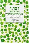 https://libros.plus/1-101-recetas-vegetarianas/