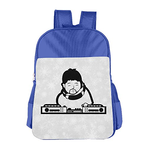 boys-girls-wpid-nujabes-wallpaper-5-backpack-school-bag-2-colorpink-blue-royalblue