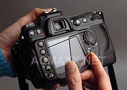 Kodak AZ501 Action Camera Drivers Windows