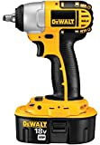 DEWALT DC823KA 18-Volt 3/8-Inch Impact Wrench For Sale