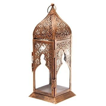 Amazonde Orientalische Marokkanische Laterne