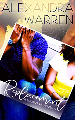 Replacement 402 - Replacement: A Building 402 Novella