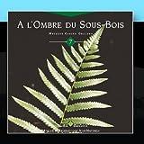 A L'Ombre Du Sous-Bois by Olivier Renoir