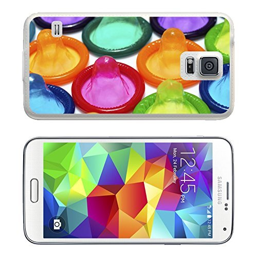 meniang-jone-galaxy-s5-cover-case-condem-newsroom-national-female-condem-coalition-wy9xy-samsung-gal