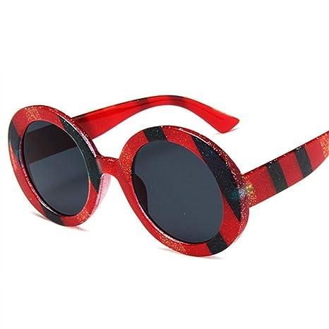 Gafas de Sol de Moda Gafas de Sol polarizadas Recubrimiento ...