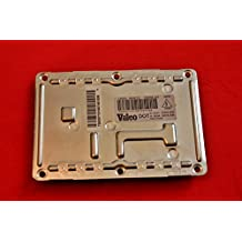 Valeo LAD5GL OEM Ballast Xenon HID Fits Volvo S80 S60 XC90 V70 XC70 Chysler 300 Charger Audi A4