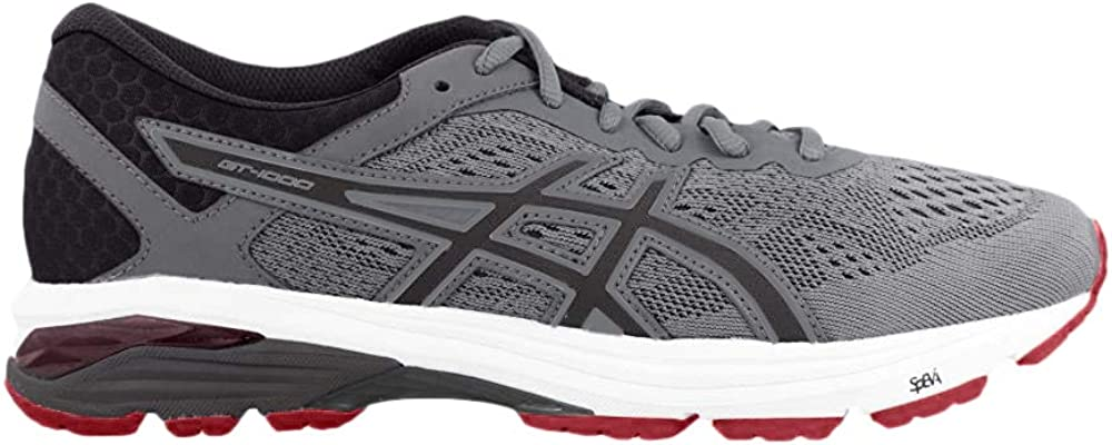 ASICS Men s GT-1000 6 Running Shoe