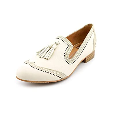2a416738afc Dolce Vita Bronx Oxfords Shoes Womens  Amazon.co.uk  Shoes   Bags