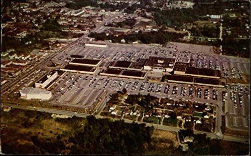 Amazon com: Northgate Shopping Center Northbay, Ontario