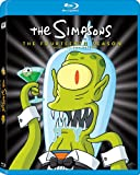 The Simpsons Season 14 [Blu-ray]