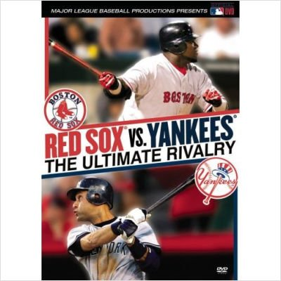 Red Sox vs. Yankees: The Ultimate Rivalry