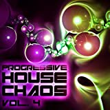 Closer (Denny Berland Vs Andrea Corelli Instrumental Radio Edit)