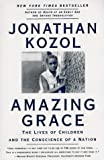 jonathan kozols portrait of life in mott haven The color of poverty and despair  kozol's target is mott haven, a community of 48,000 new yorkers who make up the poorest district in the nation  painted a portrait of homeless america in .