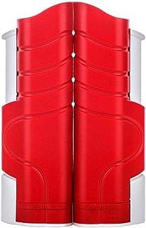 lossomly Filet De Tennis De Table Évolutif Grille Portable Filet De Table De Tennis De Table Une Pièce Accessoires De Jeux De Plein Air