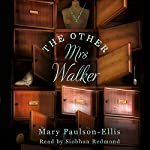 The Other Mrs Walker | Mary Paulson-Ellis