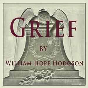Grief Audiobook