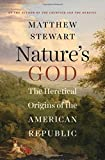 Nature's God, Matthew Stewart, 0393064549