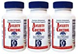 Anxiety Control® 24 (3 Pack)