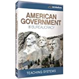 Teaching Systems American Government Module 9: Bureaucracy by Standard Deviants