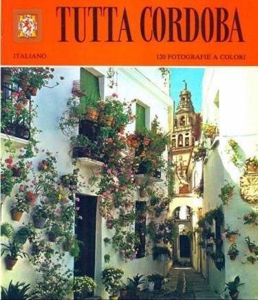 Recuerda Tenerife (Italiano)