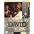 Spurgeon: Treasury of David