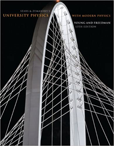 Amazon sears and zemanskys university physics with modern amazon sears and zemanskys university physics with modern physics 13th edition 9780321696861 hugh d young roger a freedman a lewis ford fandeluxe Gallery