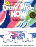 Draw•Write•Now Book Four