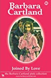joined by love barbara cartland pink collection