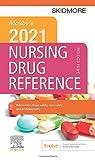 Mosby's 2021 Nursing Drug Reference (Skidmore Nursing Drug Reference)