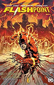 Flashpoint (Deluxe Edition)