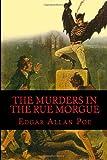 The Murders in the Rue Morgue, Edgar Allan Poe, 1499332939
