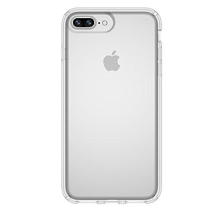 iphone 8 plus case with initials