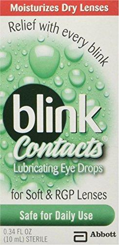 Blink Eye Gel - 9