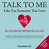 Talk to Me, Nancy Dreyfus, 0399162003