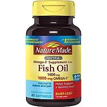 Nature Made Vitamin