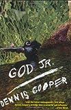 capa de God Jr.