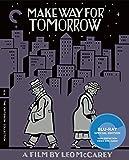 Make Way for Tomorrow (Blu-ray)