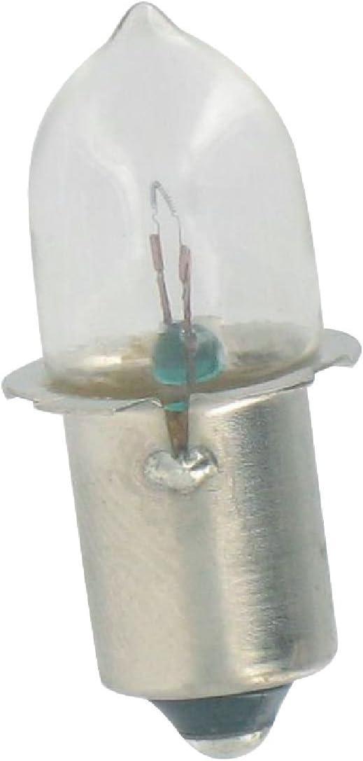 Cegasa 001582/ /lampe torche 3.6/V x 0.5/St blister-1