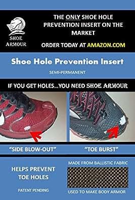 Prevention Magazine Shoe Reviews