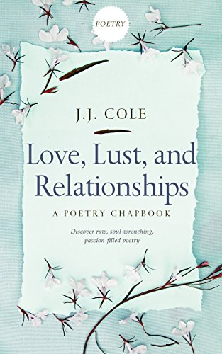 Love, Lust, and Relationships