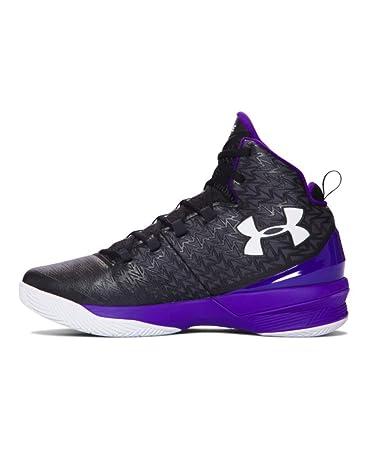8c4b2c345793 ... in stock 09128 707c2 Amazon.com Under Armour Mens Clutchfit Drive 3  Basketball Shoes UNDER ...