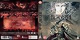 Berserk Collection (Standard Edition) [Blu-ray]
