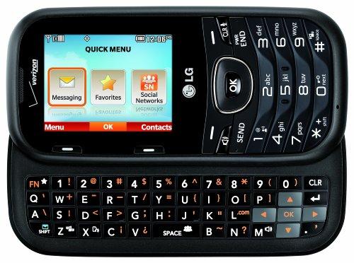 amazon com lg cosmos 2 verizon wireless cell phones accessories rh amazon com lg cosmos 2 manual user guide Verizon Wireless LG Cosmos Manual