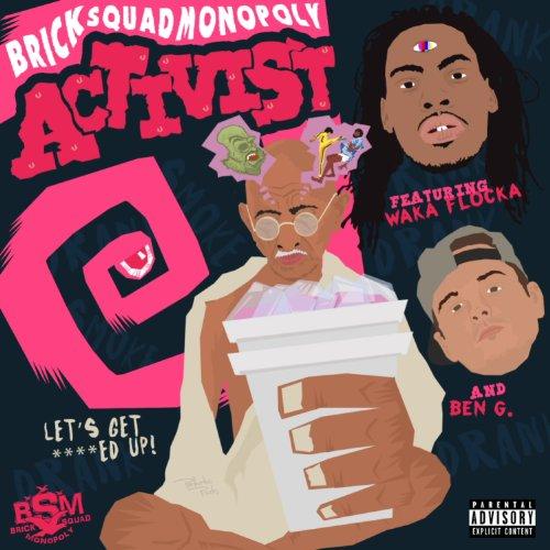Gucci Mane Activist Instrumental Remake + Download - YouTube