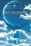 SE PRECISAREM DE MIM, ME CHAMEM (1) (Portuguese Edition)