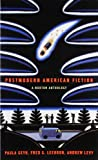 Postmodern American Fiction, Andrew Levy, 039331698X