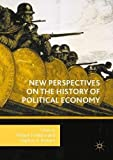 img - for New Perspectives on the History of Political Economy book / textbook / text book