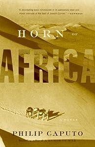 Horn of Africa: A Novel (Vintage Contemporaries)